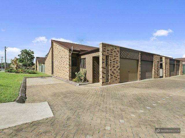47a/26 Dixon Street, Strathpine QLD 4500
