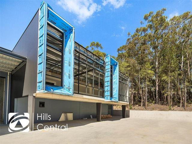 Unit 11, L/242 New Line Road, Dural NSW 2158