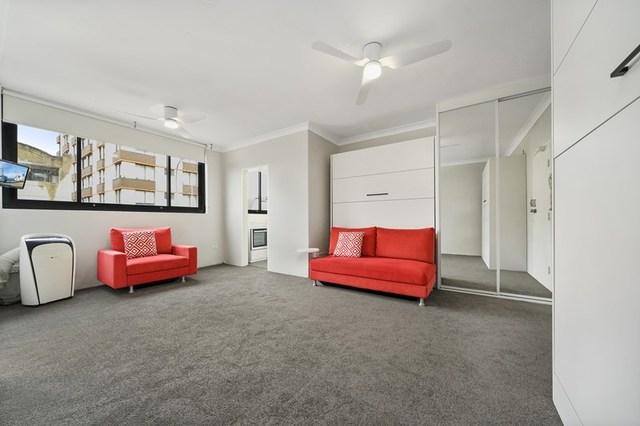 4/180 Bondi Road, Bondi NSW 2026