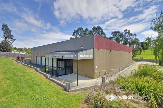 197-199 Sutton Street, Warragul VIC 3820