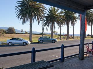 16b Lamont Street Bermagui NSW 2546