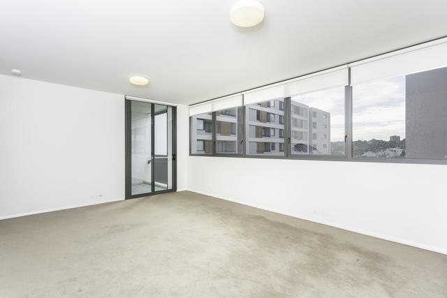 B508/70 MacDonald Street, NSW 2043