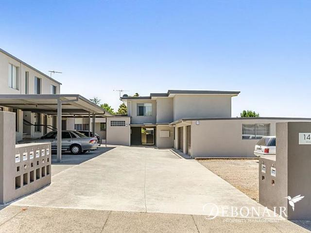 5/14-16 Wolseley Grove, Bell Post Hill VIC 3215