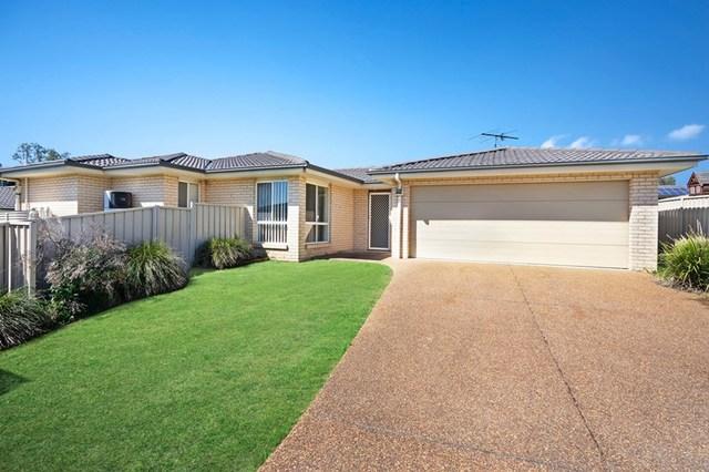 3A Durham Road, East Branxton NSW 2335