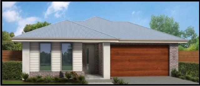 Lot 57 Brookside Street, Doolandella QLD 4077