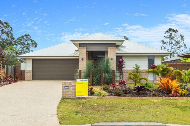 51 Waterhousia Place, Moggill QLD 4070