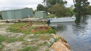 41 & 43 Aquaculture Drive