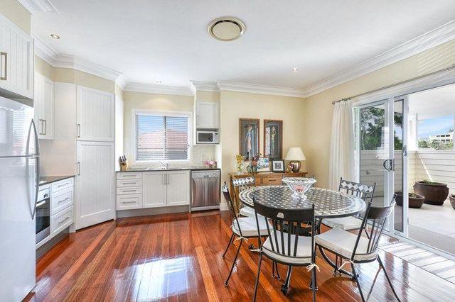 22 Burnaby Terrace, Gordon Park QLD 4031