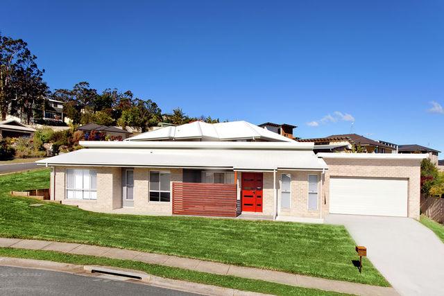 34 Seaforth Drive, NSW 2448