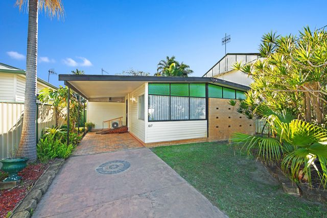 107 Australia Avenue, Umina Beach NSW 2257