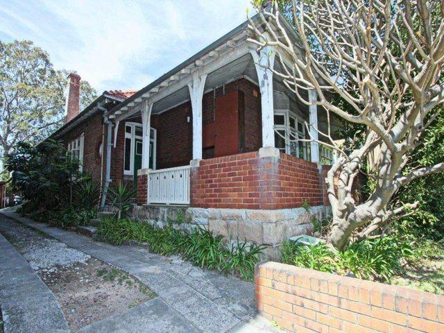2/99 Spit Road, Mosman NSW 2088