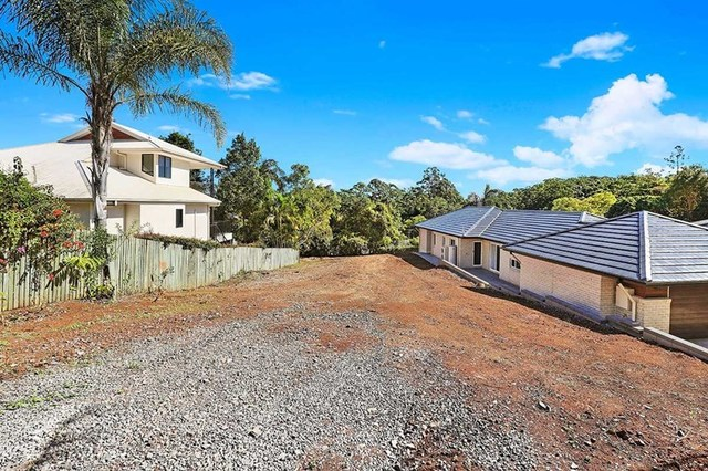 Proposed Lot 1 137 Lindsay Road, QLD 4556