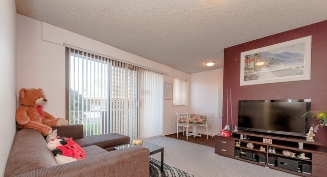 3/9 Keith Street, ACT 2614