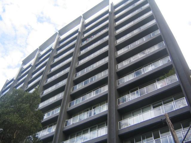 306/1 Francis Street, NSW 2010