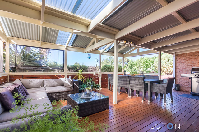 12/25 Wootton Crescent, ACT 2906