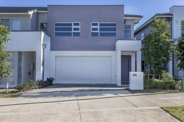 97 Bradley Street, Glenmore Park NSW 2745
