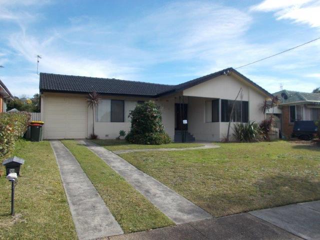 10 Noela  Avenue, New Lambton NSW 2305