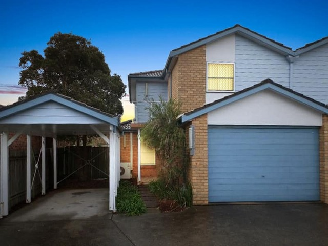 7 Merewether Street, Merewether NSW 2291