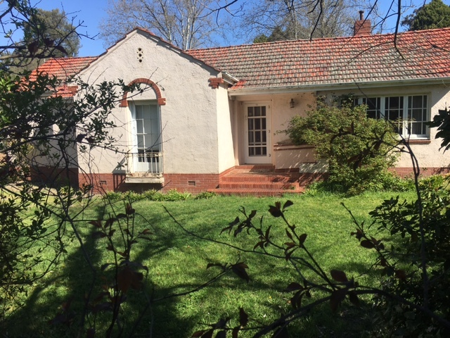 9 Torres Street, Red Hill ACT 2603