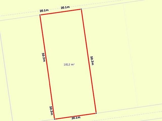 Lot 18 Burke Street, Byrnestown QLD 4625
