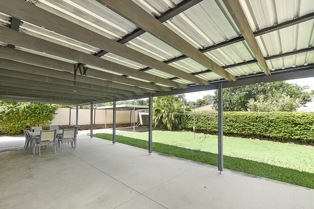 5 Dampier Court, Boronia Heights QLD 4124