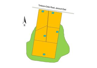 Lot 9 Timboon-Colac Road