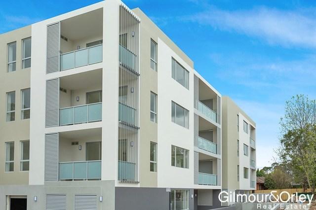 10 Meryll Avenue, Baulkham Hills NSW 2153