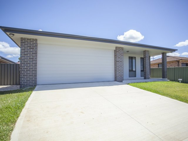 1a Noroy Place, NSW 2430