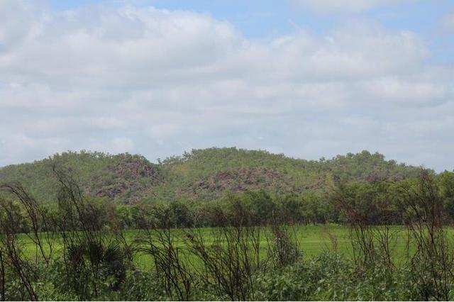 (no street name provided), Adelaide River NT 0846