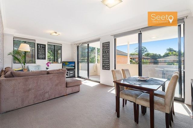 24/47 Henley Road, NSW 2140