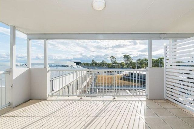 34/223 Tufnell Road, Banyo QLD 4014