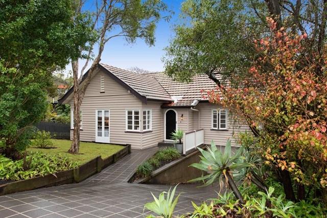 59 Banks Street, Newmarket QLD 4051