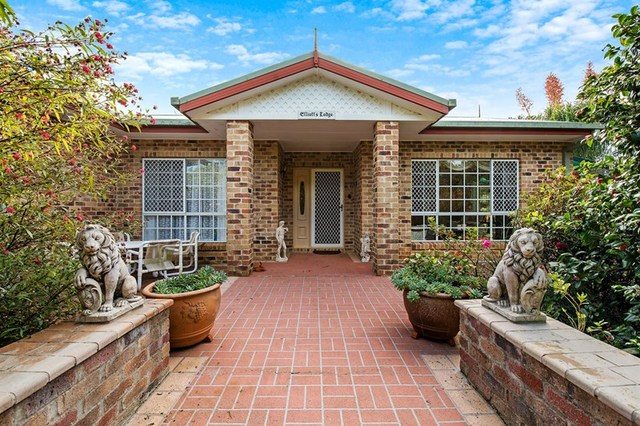 39-41 Excelsior Drive, Morayfield QLD 4506