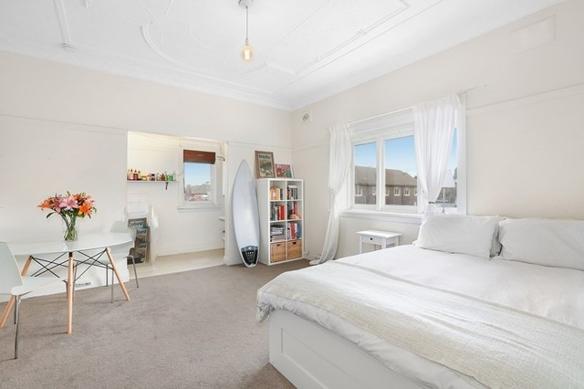 17/78 Curlewis Street, Bondi Beach NSW 2026