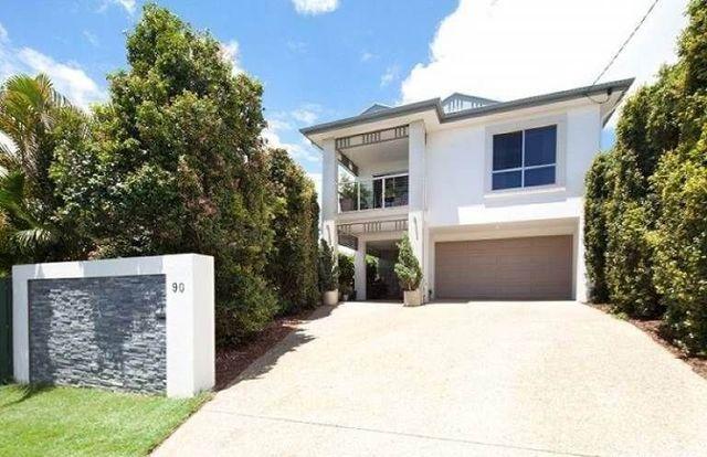90 Ellison Road, QLD 4034