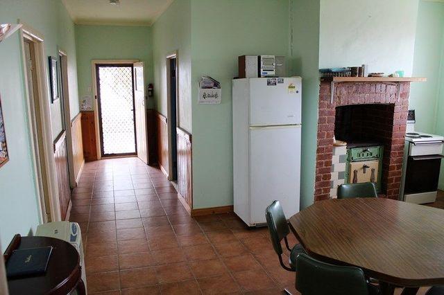 10 Bice Street, Port Neill SA 5604