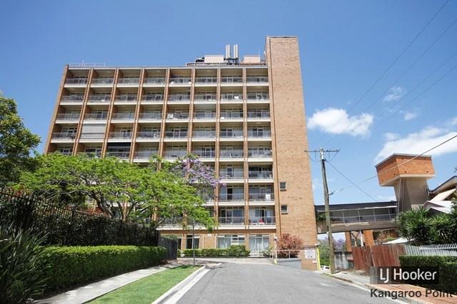 Level 5, 501/355 Main Street, Kangaroo Point QLD 4169