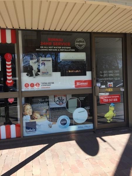 Shop 2/242 Bong Bong Street, Bowral NSW 2576