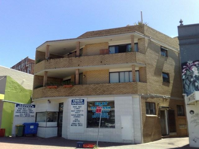 1/17 O'Brien Street, Bondi Beach NSW 2026