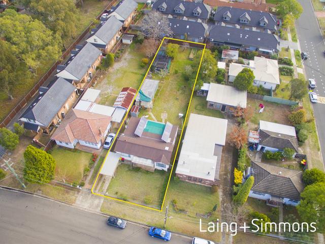 15 Walter Street, Kingswood NSW 2747