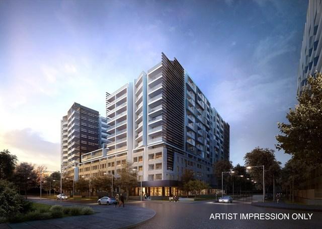 C211/1 Muller Lane, NSW 2020