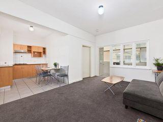17/138 Adelaide Terrace