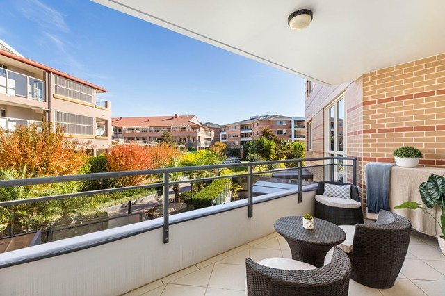 57/1 Janoa Place, NSW 2046
