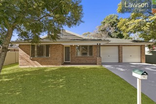 1a Red Hill Street