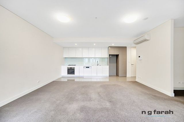 315/12 Church Avenue, NSW 2020