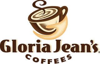 Gloria Jeans Coffee Franchise Waurn Geelong