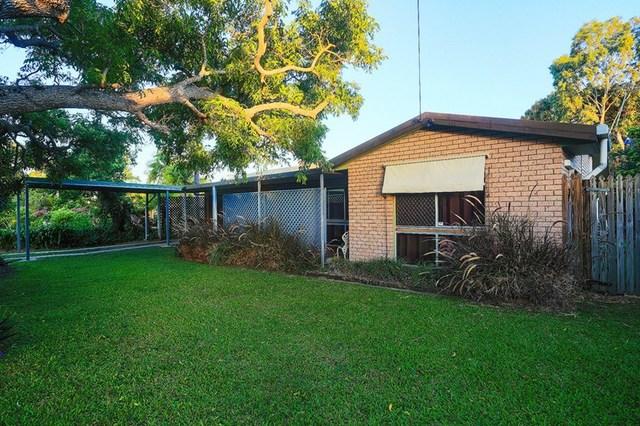 31 Campwin Beach Road, Campwin Beach QLD 4737