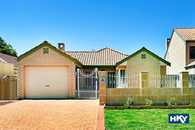 Real estate for sale in the vines wa 6069 allhomes 45 ellen brook drive the vines wa 6069 malvernweather Images