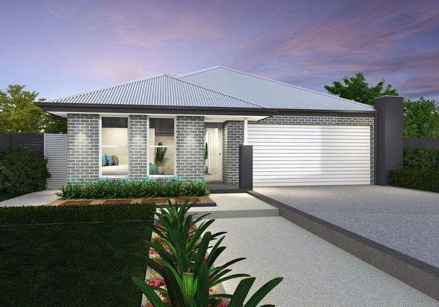 110 Ondaroo Crest, NSW 2430