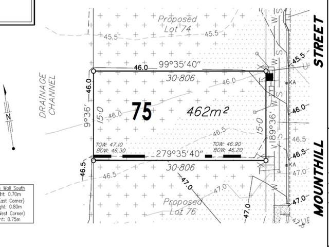 Lot 75/36-52 Blackwell Street, Hillcrest QLD 4118